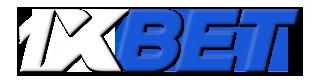   1XBET Review  คาสิโน 1XBET และการพนันกีฬาในประเทศไทย 2019 lll▷ 1XBET-th.com